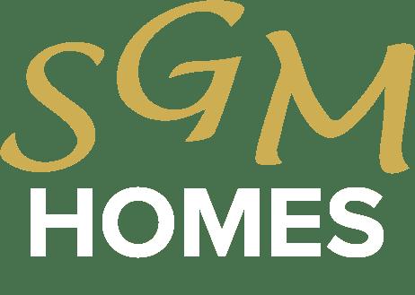 SGM Homes